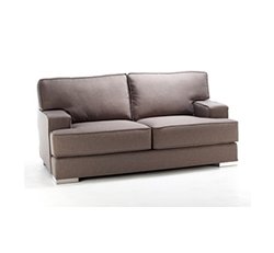 Burdeos loveseat VIVOS