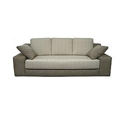 Emili sofa vivos