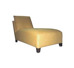 Habita sofa loung vivos