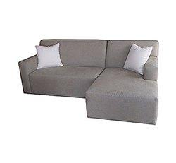 Ikal sofa transf vivos