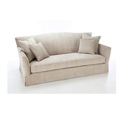 Flora sofa vivos