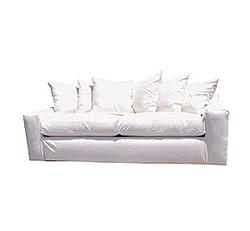 Floren sofa vivos