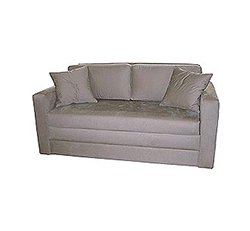 vallar loveseat vivos