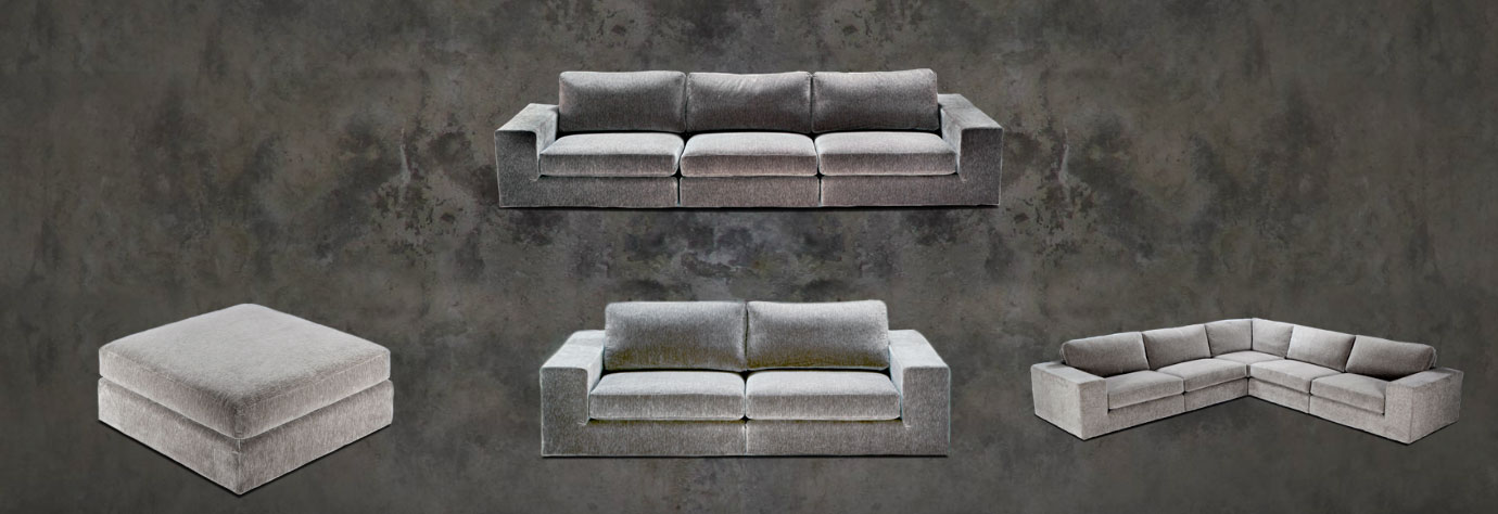 muebles vivos